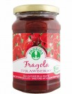 probios_spread_strawberry_330gr