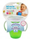 munchkin_miracle_sippy_cup_green_7oz