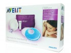 avent_breastcare_essential_set