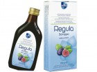 cosval_regula_syrup_175ml
