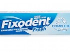 fixodent_pro_fresh_complete