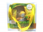 weleda_baby_care_set