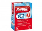 rennie_ice_mint