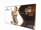 rapidepi_body_strips
