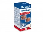 flexitol_heel_magic