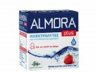 almora_20box_strawberry