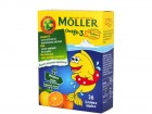 mollers_kids_jelly