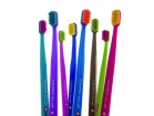 curaprox_toothbrush