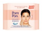 pom_pon_face_wipes_hyaluronic_ac