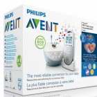 philips_avent_babyphone_smart_ecodect_scd580_in
