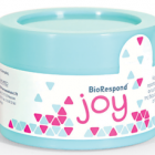biorespond_joy_cr