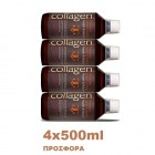 collagen_power