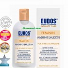 eubos_feminin_washing_emulsion