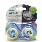 avent_freeflow_18m_plus_azure