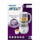 philips_avent_baby_food_steamer_blender_scf875_02_6