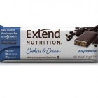 xtend_nutrition_anytime_bar_42gr_cookies_cream