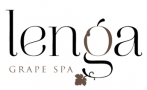 AVANTIS LENGA GRAPE SPA
