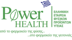 POWER HEALTH