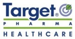 TARGET HEALTHCARE