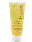 aderma_gel_douche_surgras_200ml