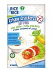 probios_rice_rice_crackers_160gr