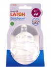 munchkin_latch_teat_stage1_3plus_2pcs