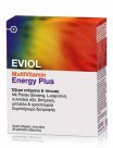 eviol_multivitamin_energy_plus_30