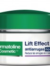 dermatoline_lift_effect_night_50ml