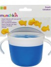 munchkin_snack_catcher_stay_put_lid_blue
