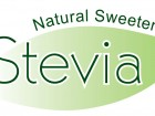 SWEETENERS / STEVIA PRODUCTS