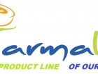 PHARMAVEL PRODUCTS