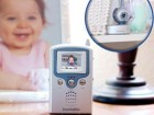 BABY ELECTRONIC DEVICES