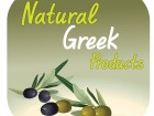 GREEK NATURAL PRODUCTS