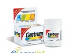 CENTRUM A TO Z MULTIVITAMIN 30 TABLETS