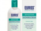 eubos_shower_cream