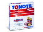 tonotil_plus