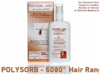 polysorb_6080_hair_reactive_lotion_50ml