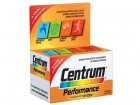centrum_performance_30_caps