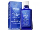 weleda_after_shave_balsam_100ml