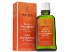 weleda_arnica_massage_oil_100ml