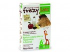 frezylac_wheat_milk_apple_200gr