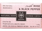 apivita_soap_black_pepper