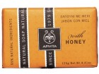 apivita_soap_honey