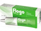 flogo_calm_protective_cream