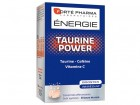 forte_pharma_taurine_power