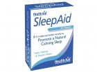 health_aid_sleepaid