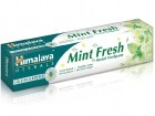 himalaya_mint_fresh_toothpaste