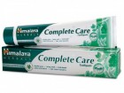 himalaya_complete_care