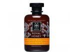 apivita_royal_honey_shower_gel