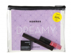 korres_dreamy_grey
